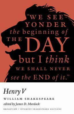 Henry V