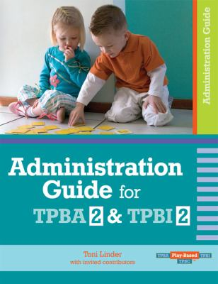 Administration Guide for